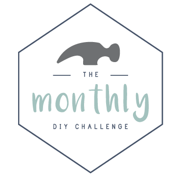 monthly-DIY-challenge-hammer-graphic
